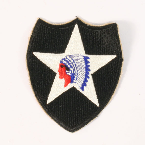 2nd-Infantry-Div-Patch-191114